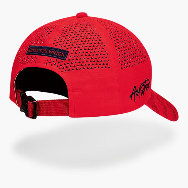 Austrian GP Cap (RBR21086): Red Bull Racing austrian-gp-cap (image/jpeg)