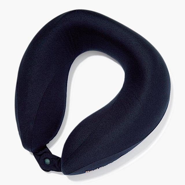 Lap Kissen (RBR21093): Red Bull Racing lap-kissen (image/jpeg)