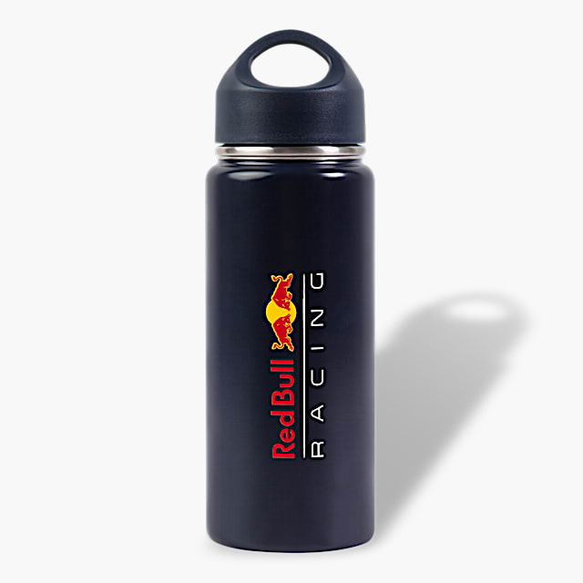 Lap Trinkflasche (RBR21094): Red Bull Racing lap-trinkflasche (image/jpeg)