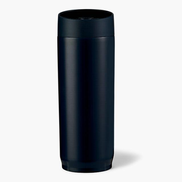 Lap Travel Mug (RBR21095): Red Bull Racing lap-travel-mug (image/jpeg)
