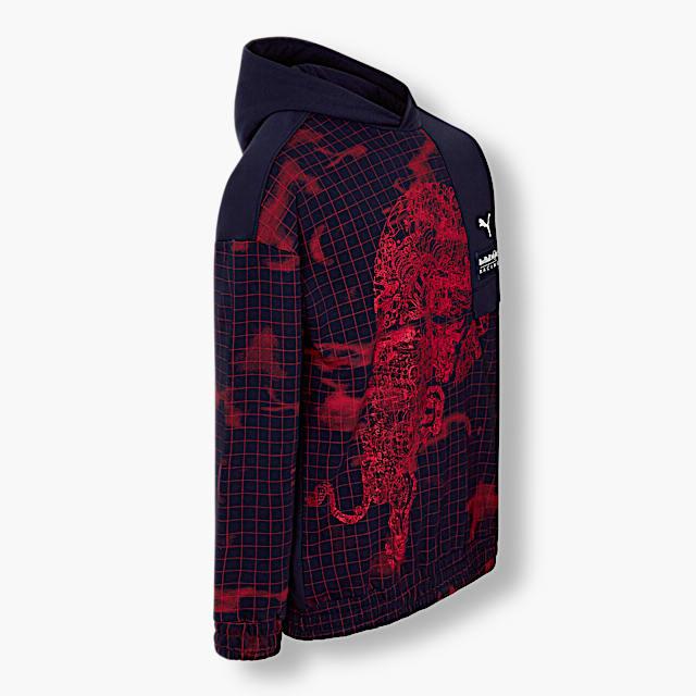 Engine Grid Hoodie (RBR21104): Red Bull Racing engine-grid-hoodie (image/jpeg)