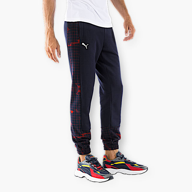 Grid Pants (RBR21106): Red Bull Racing grid-pants (image/jpeg)