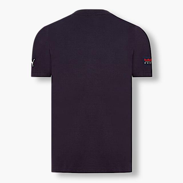Engine T-Shirt (RBR21112): Red Bull Racing engine-t-shirt (image/jpeg)