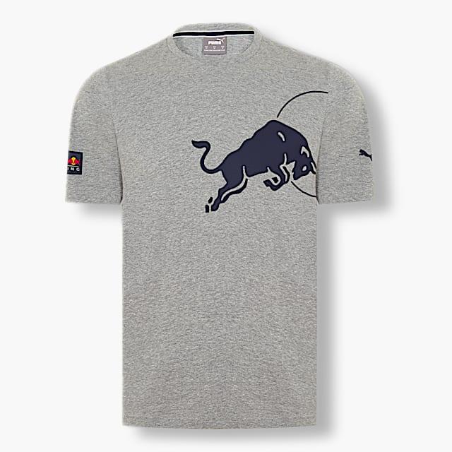 Dynamic T-Shirt (RBR21114): Red Bull Racing dynamic-t-shirt (image/jpeg)