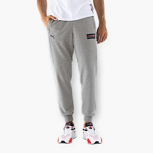 Dynamic  Track Pants (RBR21116): Red Bull Racing dynamic-track-pants (image/jpeg)