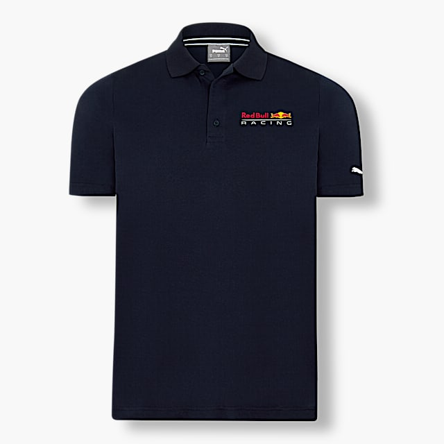 Core Polo (RBR21119): Red Bull Racing core-polo (image/jpeg)
