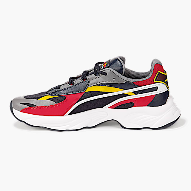 RBR RS Connect Shoe (RBR21126): Red Bull Racing rbr-rs-connect-shoe (image/jpeg)