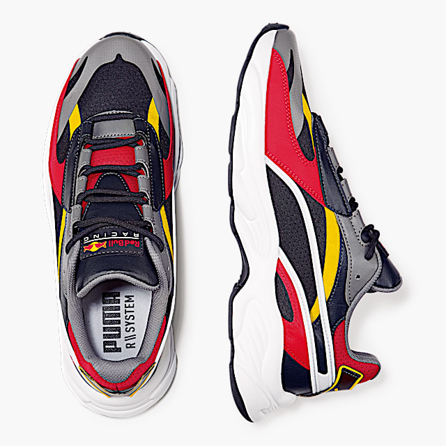 RBR RS Connect Schuh (RBR21126): Red Bull Racing rbr-rs-connect-schuh (image/jpeg)