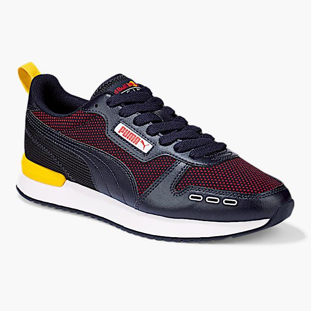 RBR R78 Shoe (RBR21127): Red Bull Racing rbr-r78-shoe (image/jpeg)
