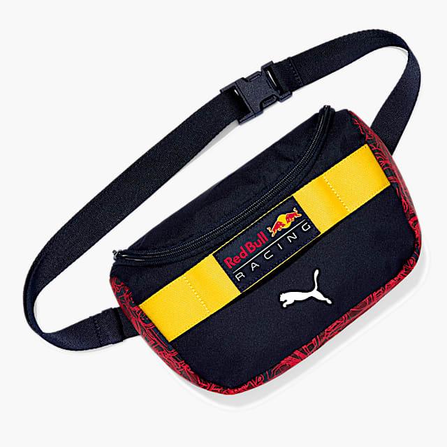 Engine Messenger Bag (RBR21131): Red Bull Racing engine-messenger-bag (image/jpeg)