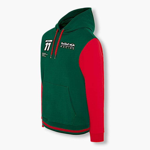 Checo Perez Driver Hoodie (RBR21142): Red Bull Racing checo-perez-driver-hoodie (image/jpeg)
