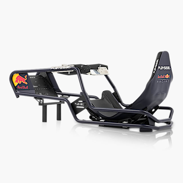 Playseat® Formula Intelligence - Red Bull Racing (TEST20001): Red Bull Racing playseat-formula-intelligence-red-bull-racing (image/jpeg)