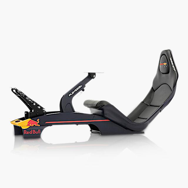 Playseat® Formula PRO - Red Bull Racing (TEST20002): Red Bull Racing playseat-formula-pro-red-bull-racing (image/jpeg)