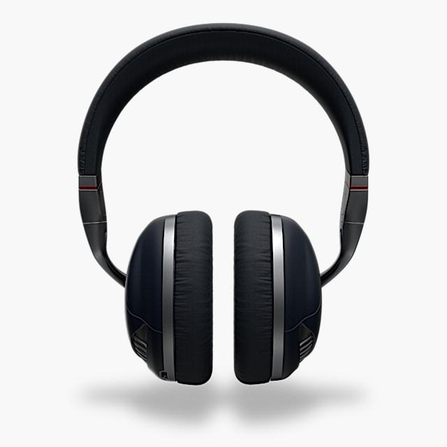 IRIS Flow Headphones (TEST20003): Red Bull Racing iris-flow-headphones (image/jpeg)