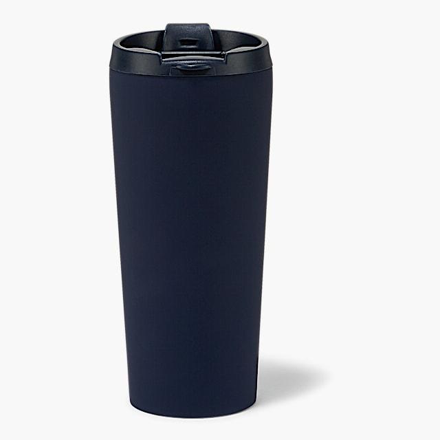Redline Thermal Mug (RBRXM005): Red Bull Racing redline-thermal-mug (image/jpeg)
