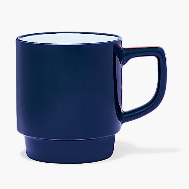 Stackable Mug (RBRXM006): Red Bull Racing stackable-mug (image/jpeg)