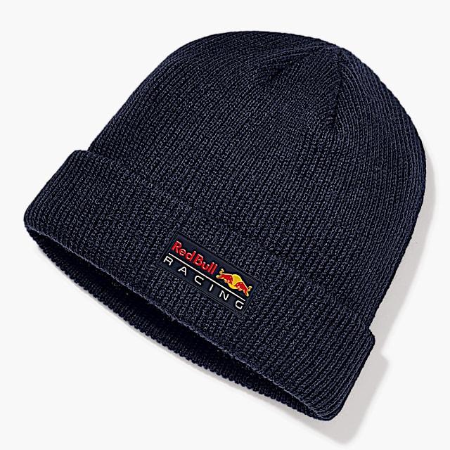 Lap Beanie (RBRXM010): Red Bull Racing lap-beanie (image/jpeg)