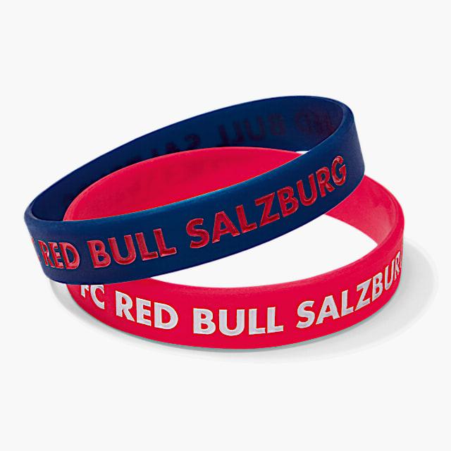RBS Armbänder Set (RBS18065): FC Red Bull Salzburg rbs-armbaender-set (image/jpeg)