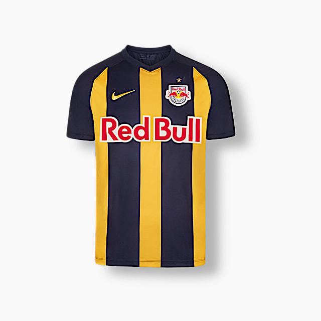 RBS Kids Auswärtstrikot 19/20 (RBS19012): FC Red Bull Salzburg rbs-kids-auswaertstrikot-19-20 (image/jpeg)
