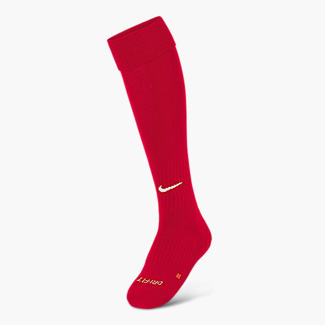 RBS International Home Socks 19/20 (RBS19020): FC Red Bull Salzburg rbs-international-home-socks-19-20 (image/jpeg)