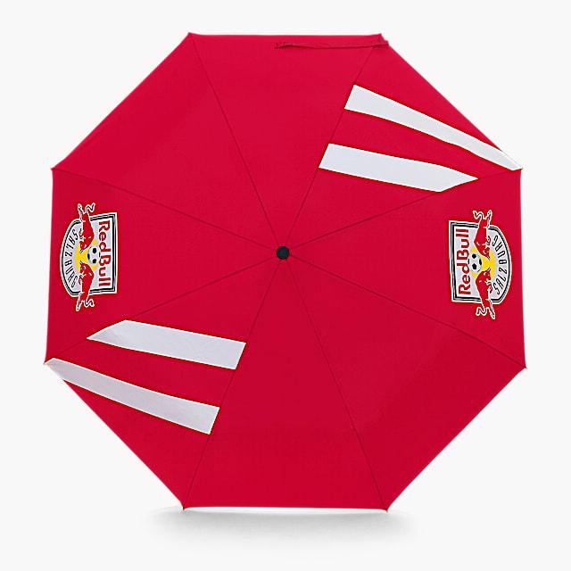 RBS Vertical Regenschirm (RBS19084): FC Red Bull Salzburg rbs-vertical-regenschirm (image/jpeg)