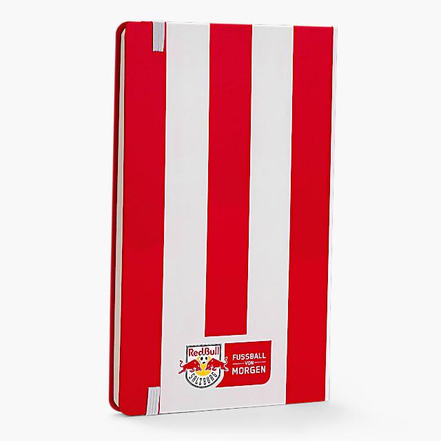 RBS Vertical Notebook (RBS19094): FC Red Bull Salzburg rbs-vertical-notebook (image/jpeg)