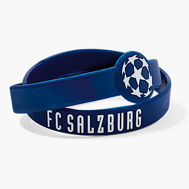 RBS Champions League Armbänder (RBS19166): FC Red Bull Salzburg rbs-champions-league-armbaender (image/jpeg)