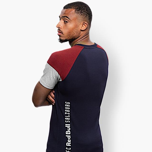 RBS Horizon T-Shirt (RBS20007): FC Red Bull Salzburg rbs-horizon-t-shirt (image/jpeg)