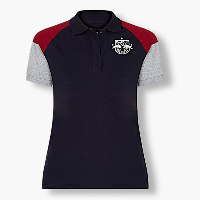 RBS Horizon Polo Shirt (RBS20012): FC Red Bull Salzburg rbs-horizon-polo-shirt (image/jpeg)