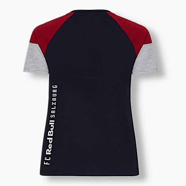 RBS Horizon T-Shirt (RBS20013): FC Red Bull Salzburg rbs-horizon-t-shirt (image/jpeg)