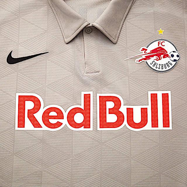 RBS Internationales Auswärtstrikot 20/21 (RBS20032): FC Red Bull Salzburg rbs-internationales-auswaertstrikot-20-21 (image/jpeg)
