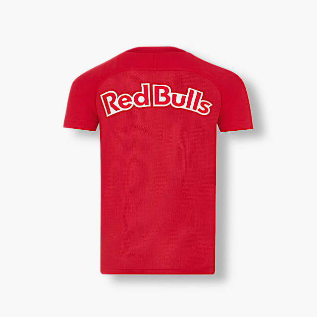 RBS Youth Heimtrikot 20/21 (RBS20035): FC Red Bull Salzburg rbs-youth-heimtrikot-20-21 (image/jpeg)