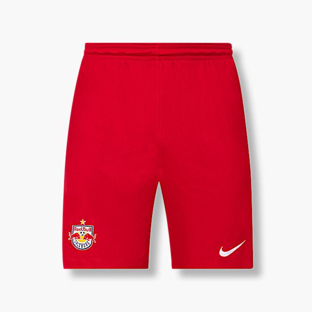 RBS Home Shorts 21/22 (RBS20036): FC Red Bull Salzburg rbs-home-shorts-21-22 (image/jpeg)