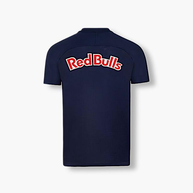 RBS Youth Auswärtstrikot 20/21 (RBS20037): FC Red Bull Salzburg rbs-youth-auswaertstrikot-20-21 (image/jpeg)