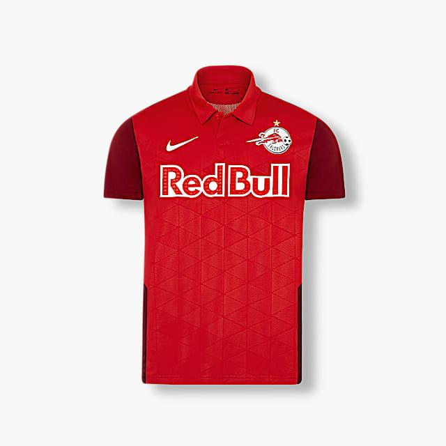 RBS Youth Internationales Heimtrikot 20/21 (RBS20039): FC Red Bull Salzburg rbs-youth-internationales-heimtrikot-20-21 (image/jpeg)