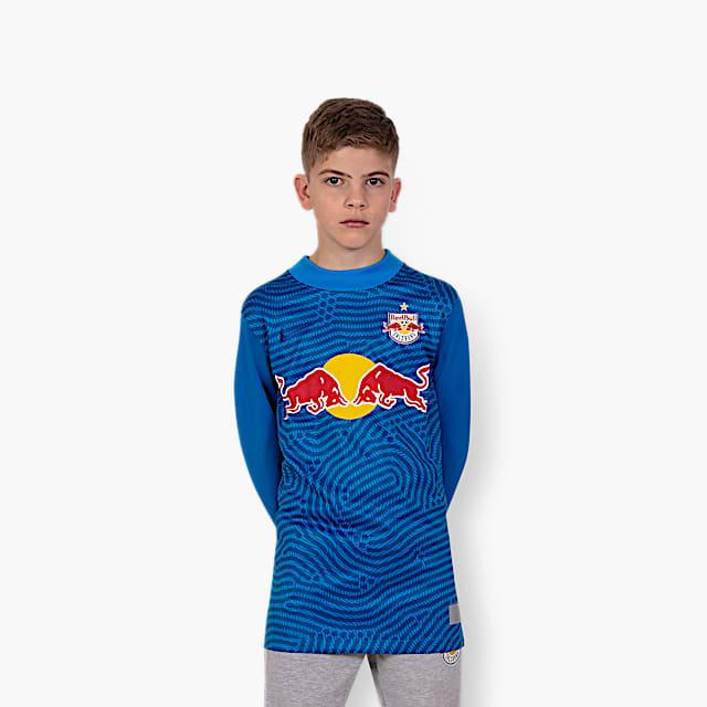 RBS Youth Torwart Trikot 20/21 (RBS20043): FC Red Bull Salzburg rbs-youth-torwart-trikot-20-21 (image/jpeg)