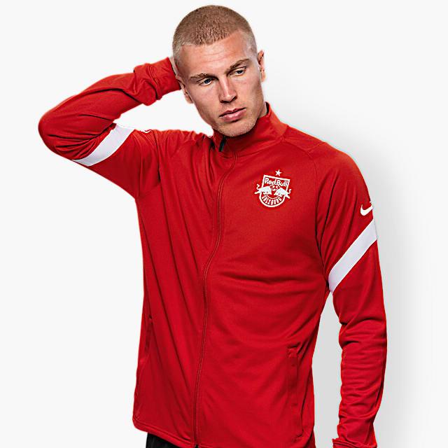 RBS Warm Up Jacket (RBS20045): FC Red Bull Salzburg rbs-warm-up-jacket (image/jpeg)