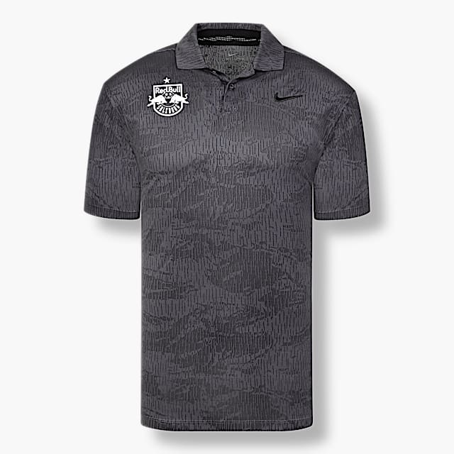 RBS Polo Shirt (RBS20048): FC Red Bull Salzburg rbs-polo-shirt (image/jpeg)