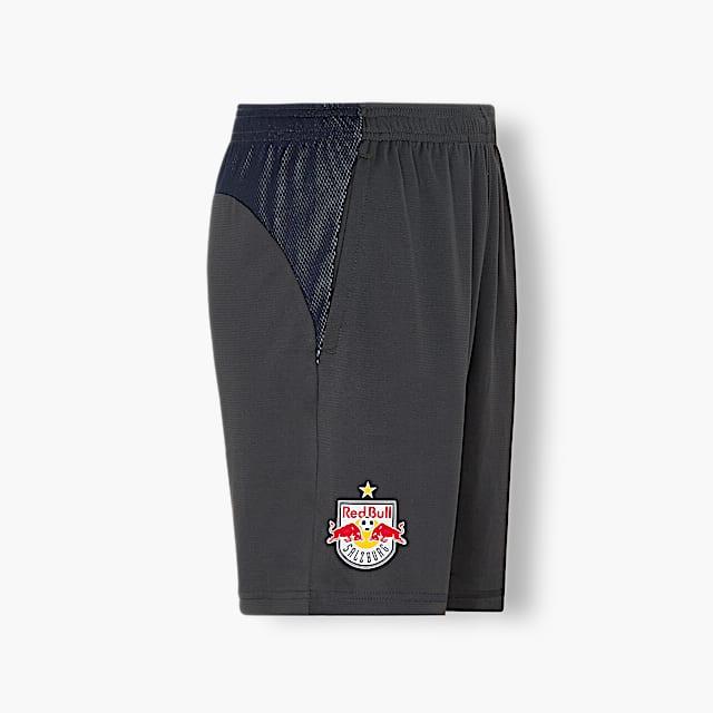 RBS Academy Training Shorts (RBS20050): FC Red Bull Salzburg rbs-academy-training-shorts (image/jpeg)