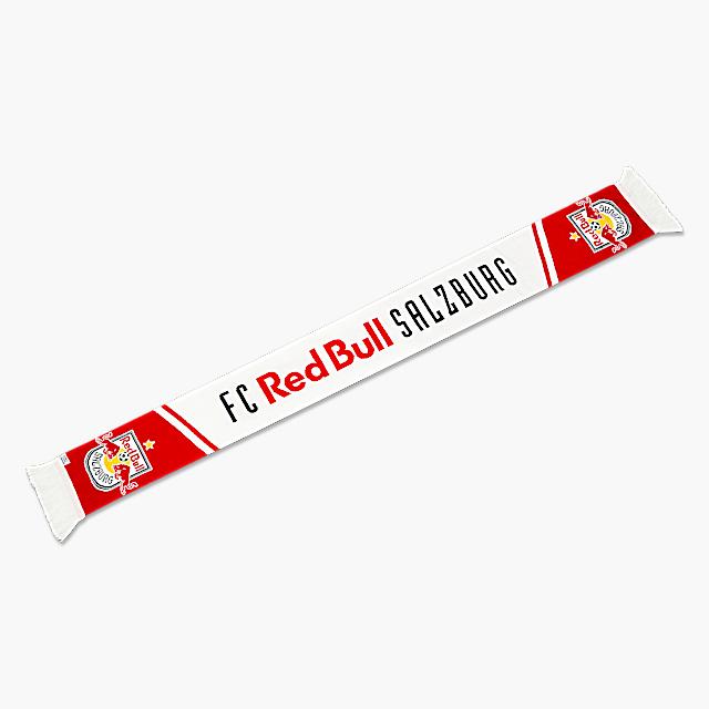 RBS Heimschal 20/21 (RBS20055): FC Red Bull Salzburg rbs-heimschal-20-21 (image/jpeg)