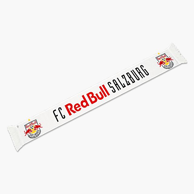 RBS Cityscape Bull Schal (RBS20057): FC Red Bull Salzburg rbs-cityscape-bull-schal (image/jpeg)