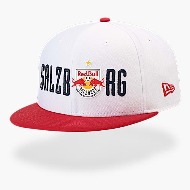 RBS New Era 9Fifty City Rise Snapback Cap (RBS20060): FC Red Bull Salzburg rbs-new-era-9fifty-city-rise-snapback-cap (image/jpeg)