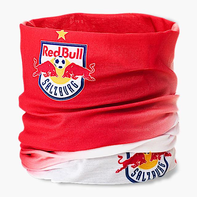 RBS Horizon Bandana (RBS20077): FC Red Bull Salzburg rbs-horizon-bandana (image/jpeg)