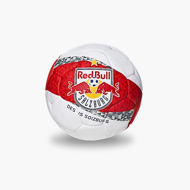 RBS Horizon Mini Team Ball (RBS20082): FC Red Bull Salzburg rbs-horizon-mini-team-ball (image/jpeg)