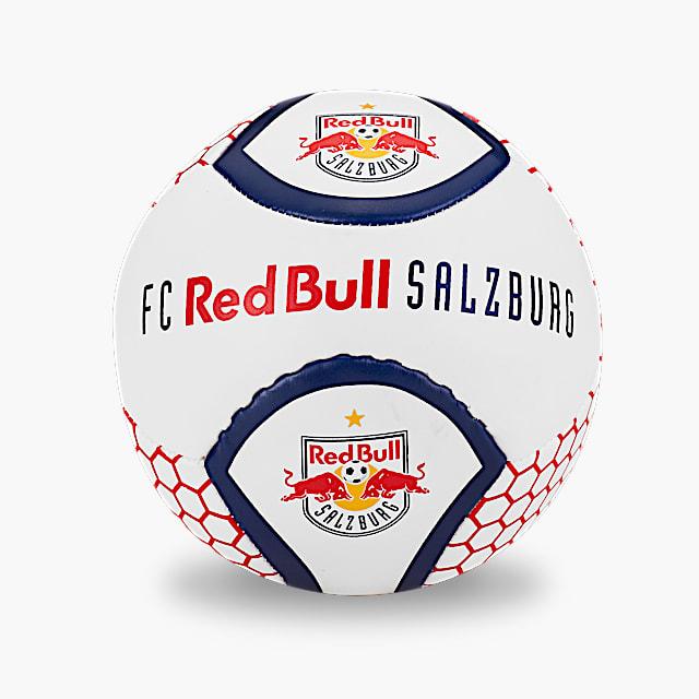 RBS Horizon Softball (RBS20083): FC Red Bull Salzburg rbs-horizon-softball (image/jpeg)