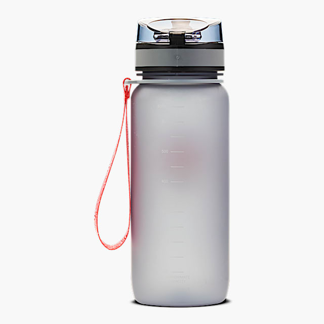 RBS Crest Star Drink Bottle (RBS20092): FC Red Bull Salzburg rbs-crest-star-drink-bottle (image/jpeg)