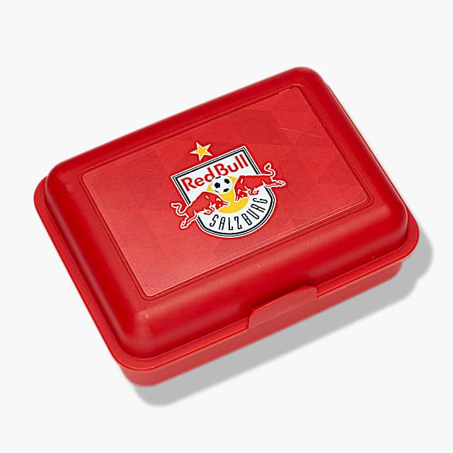 RBS Crest Star Lunch Box (RBS20094): FC Red Bull Salzburg rbs-crest-star-lunch-box (image/jpeg)