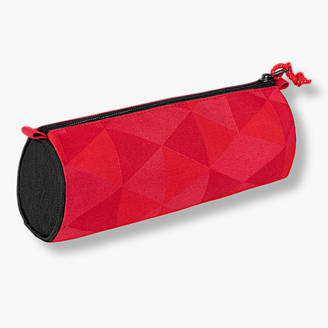 RBS Horizon Pencil Case (RBS20102): FC Red Bull Salzburg rbs-horizon-pencil-case (image/jpeg)