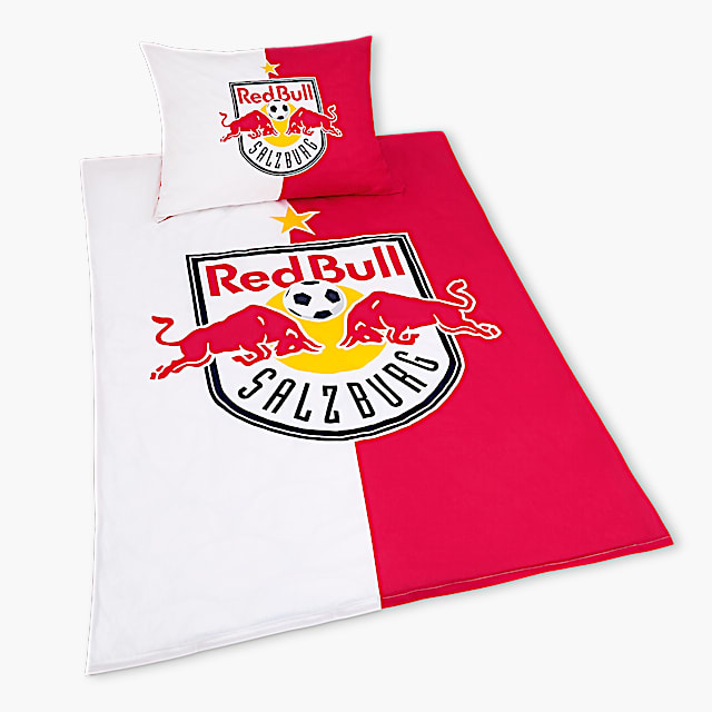RBS Crest Star Bettwäsche (RBS20115): FC Red Bull Salzburg rbs-crest-star-bettwaesche (image/jpeg)