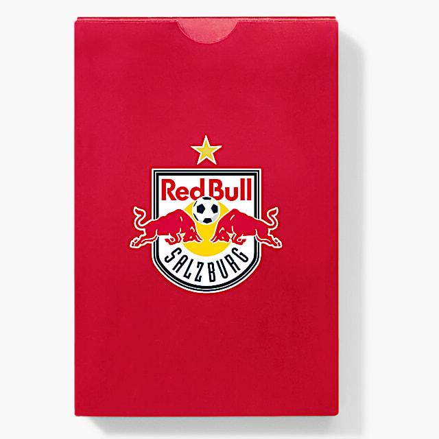 RBS Spielkarten (RBS20120): FC Red Bull Salzburg rbs-spielkarten (image/jpeg)